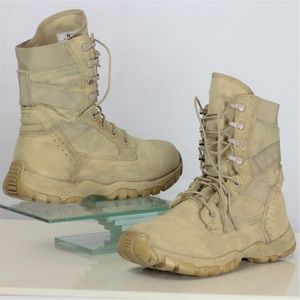 04e8be4fbab Tactical Research 7 W Warm Weather Military Boot
